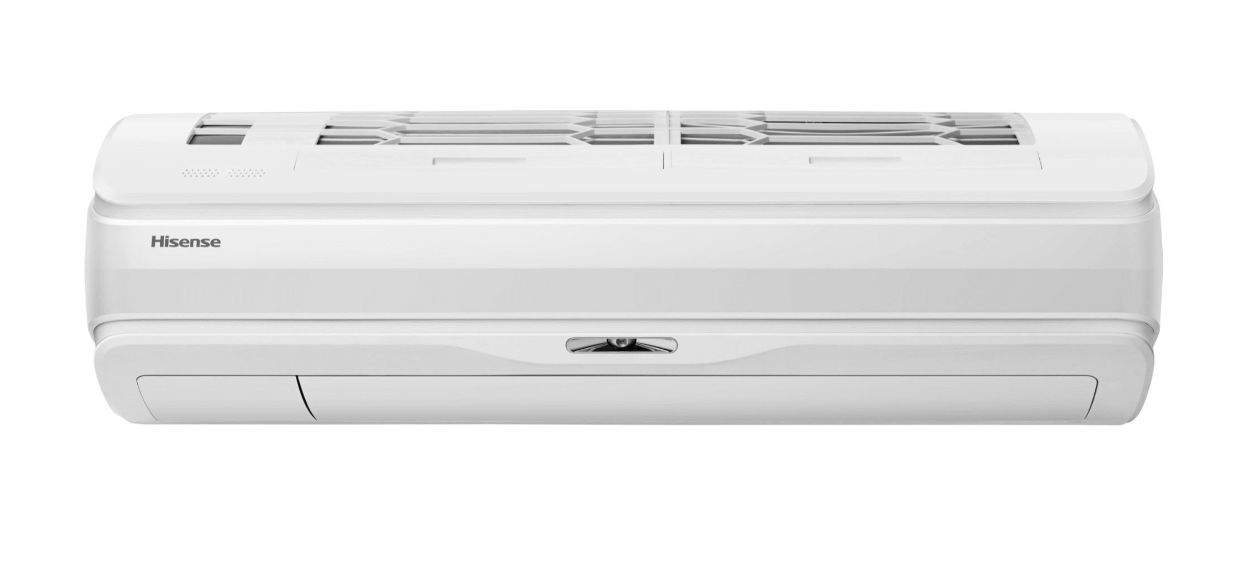 Hisense Silentium Pro 3.5 KW Set 001