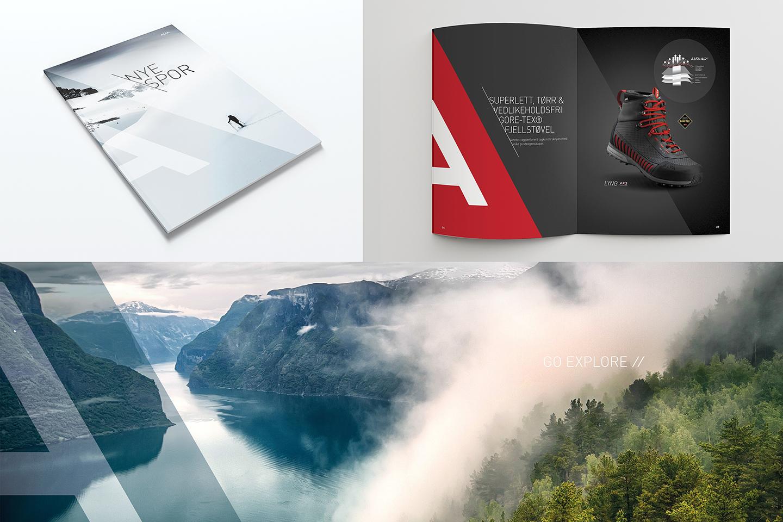 Alfa workbook