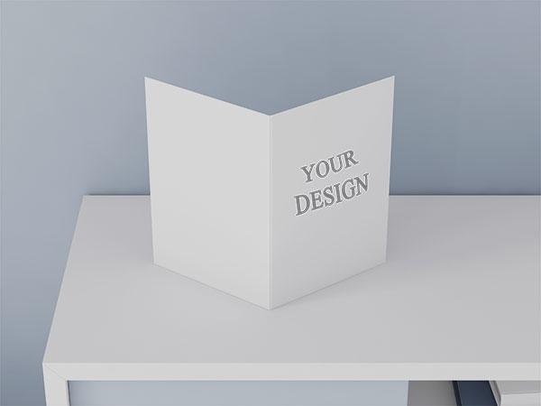 DIY Design it Yourself