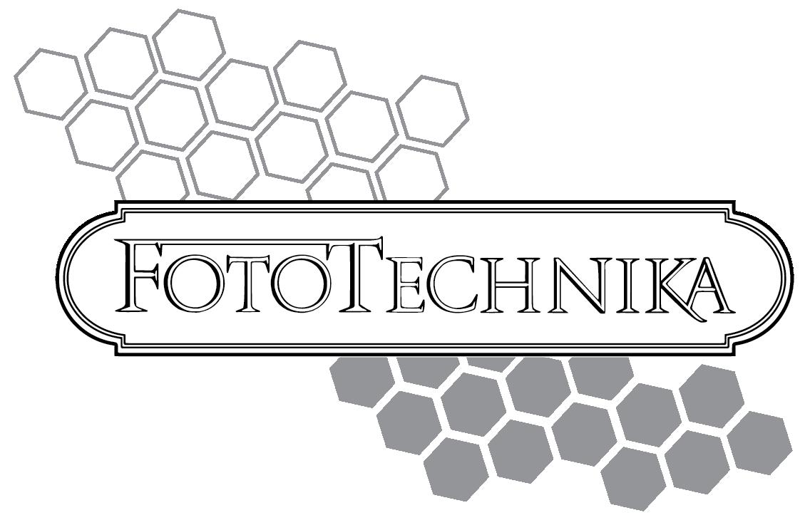 FotoTechnika