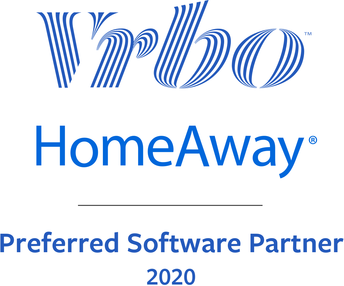 VRBO and HomeAway Preferred Software Partner