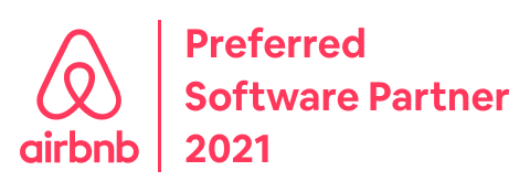 Airbnb Preferred Software Partner
