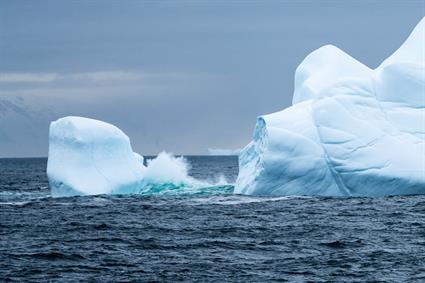 Mission Antarctica3
