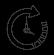 Long Lasting Logo