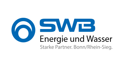 Stadtwerke Bonn