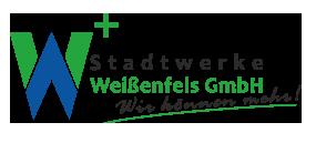 Stadtwerke Weißenfels