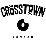 Coffee Shop - Crosstown Doughnuts