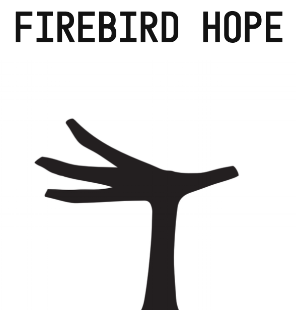 Firebird Hope