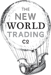 New World Trading