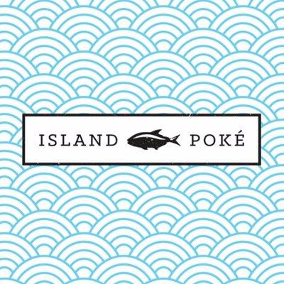 Island Poke