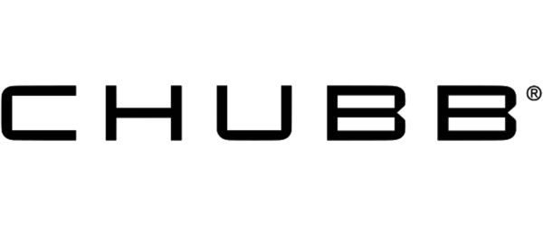 Chubb/ACE