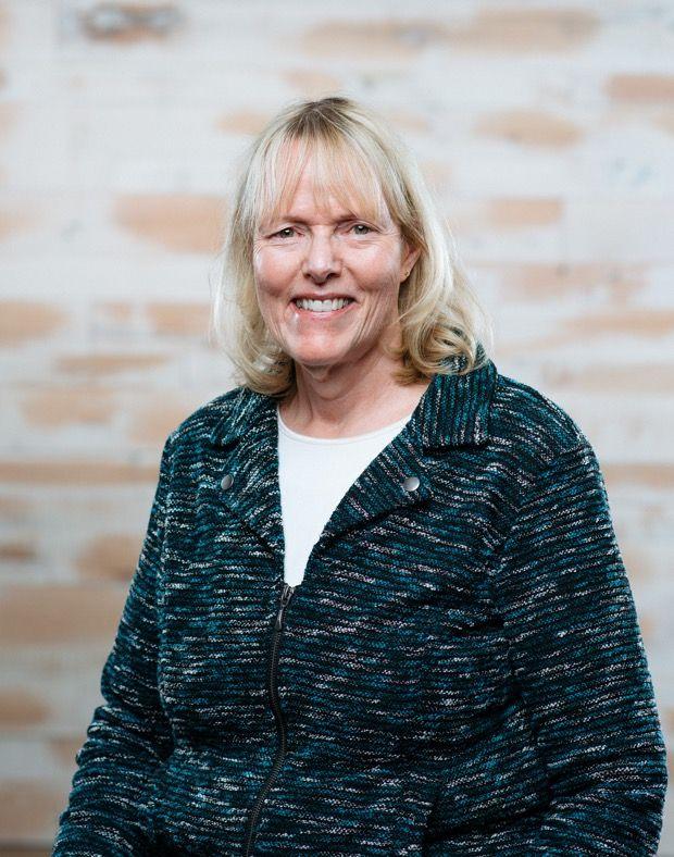 Shelley Mulvihill