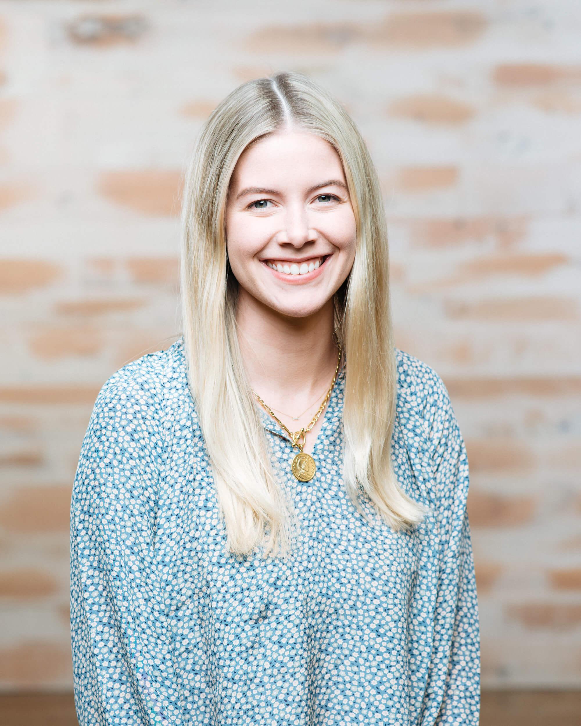 Jane Christensen