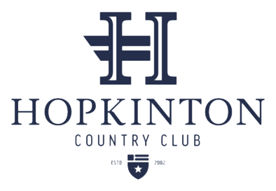 Hopkinton Country Club