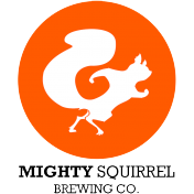 Mighty Squirrel Brewing