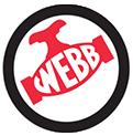 FW Webb