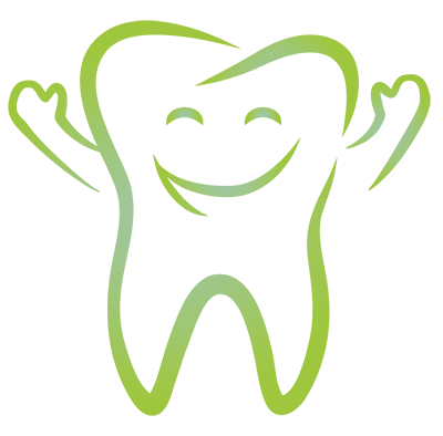 Pediatric Dental Services