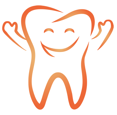 Orthodontic Services for Teens