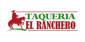 Taqueria El Ranchero Logo