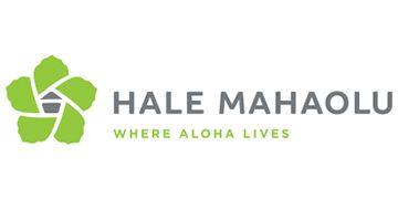 Hale Mahaolu Logo