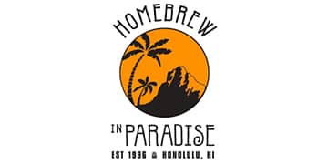 Homebrew in Paradise