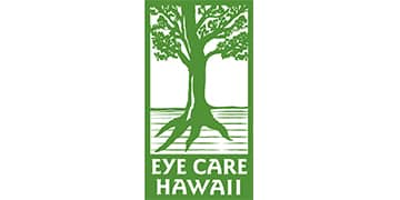 Eye Care Hawaii