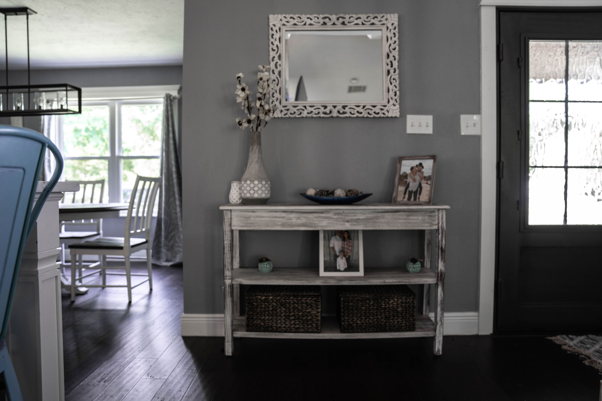 General Contractor in The Woodlands & Conroe