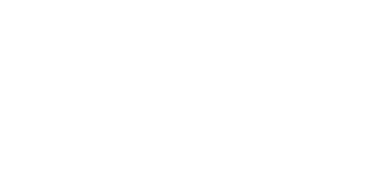 NQPHN logo