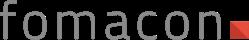 fomacon logo