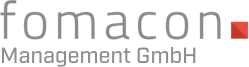 fomacon management logo
