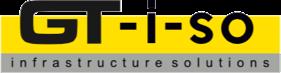 gt infrastrucure logo