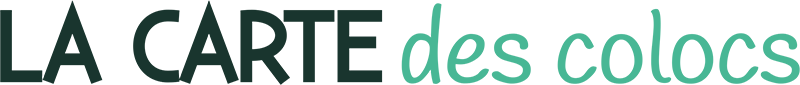 logo LCDCL
