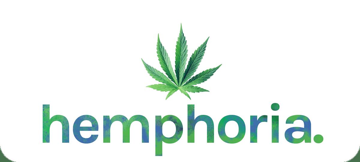 Hemphoria Logo