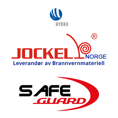 Jockel Norge AS - Safeguard