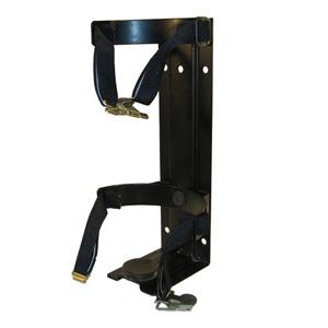 Bil- og fartøys-holder for 6 kg
