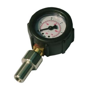 Testmanometer