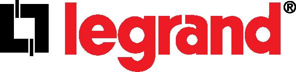 Legrand CAC