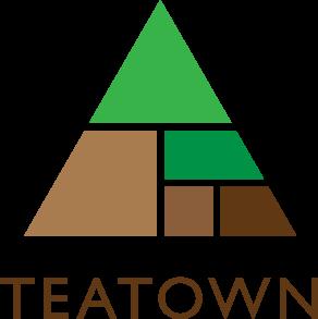 Teatown