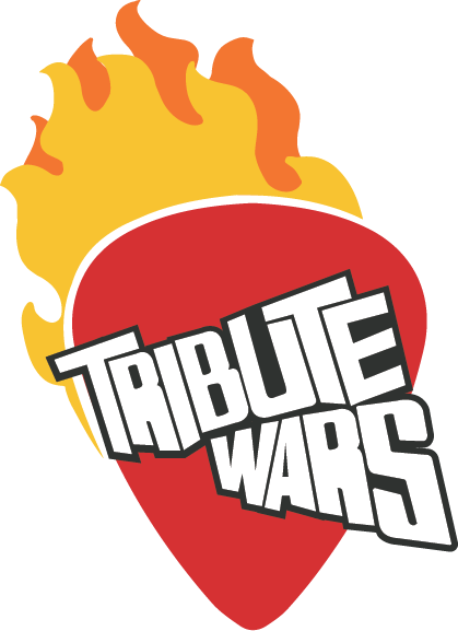 Tribute Wars