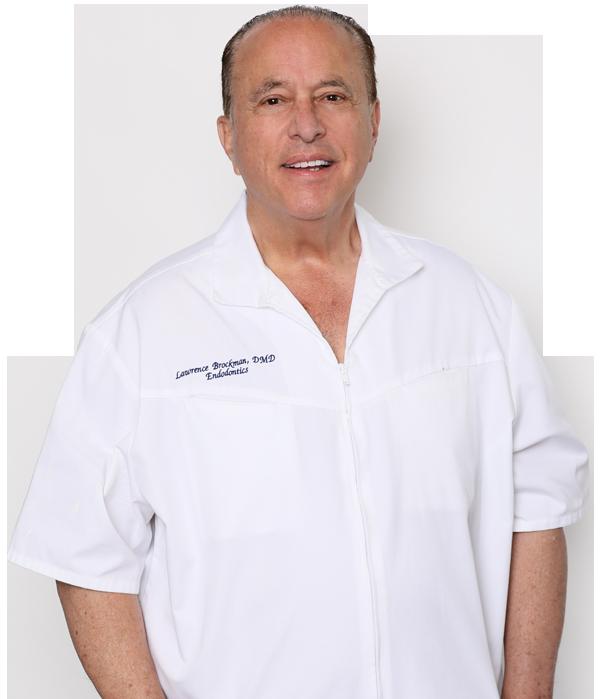 Dr. Brockman