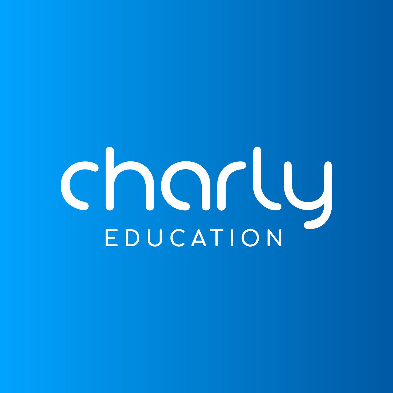 Neue digitale Lernplattform für Studierende