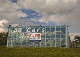AB Cars