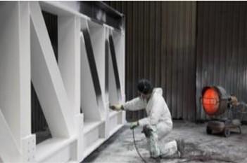 PCS Stokke Stål søker arbeidsleder innen fagområdet overflate behandling / industrimaling