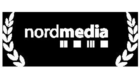 Nordmedia - MESH Collective