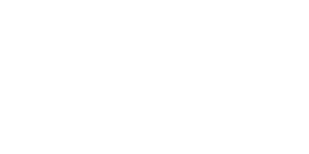 Deutschland Land der Ideen - MESH Collective