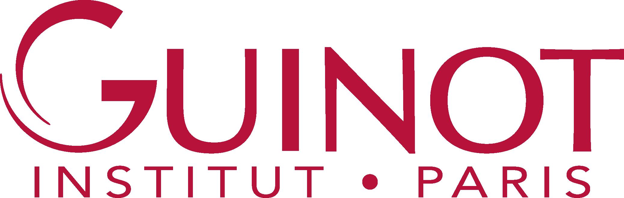 Guinot - Institut - Paris