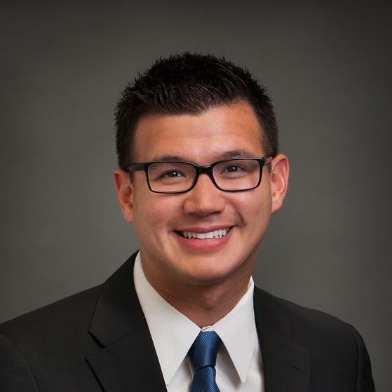 Daniel Meyers President & CEO of TruFinancial