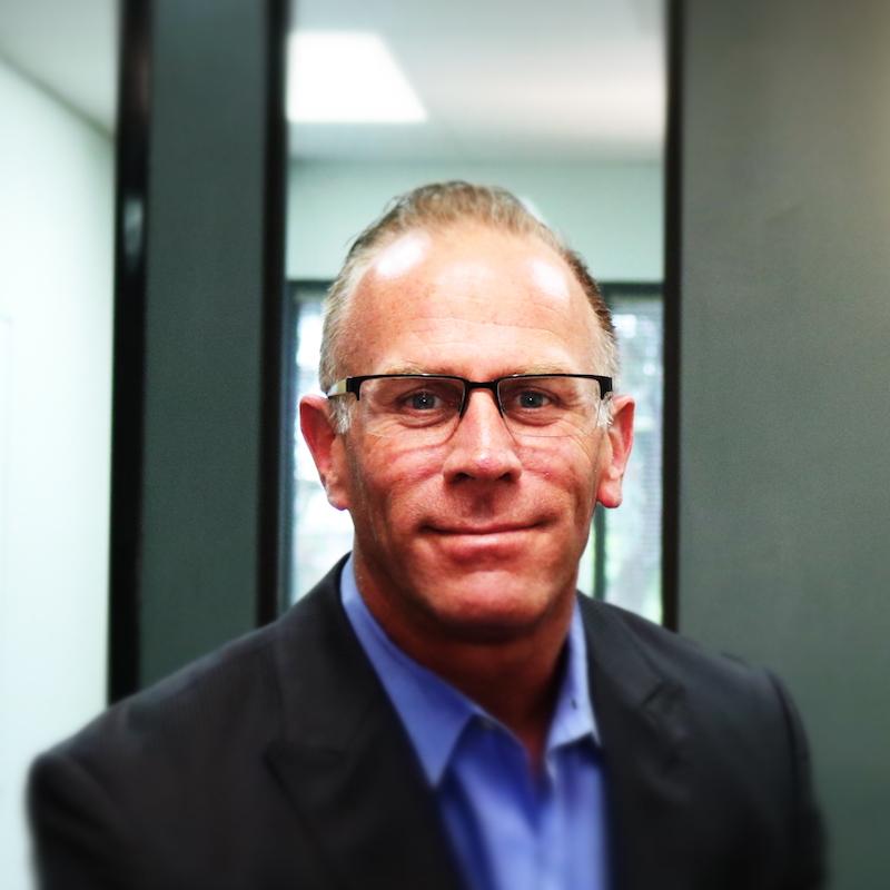 Bradley Davis Insurance Planner