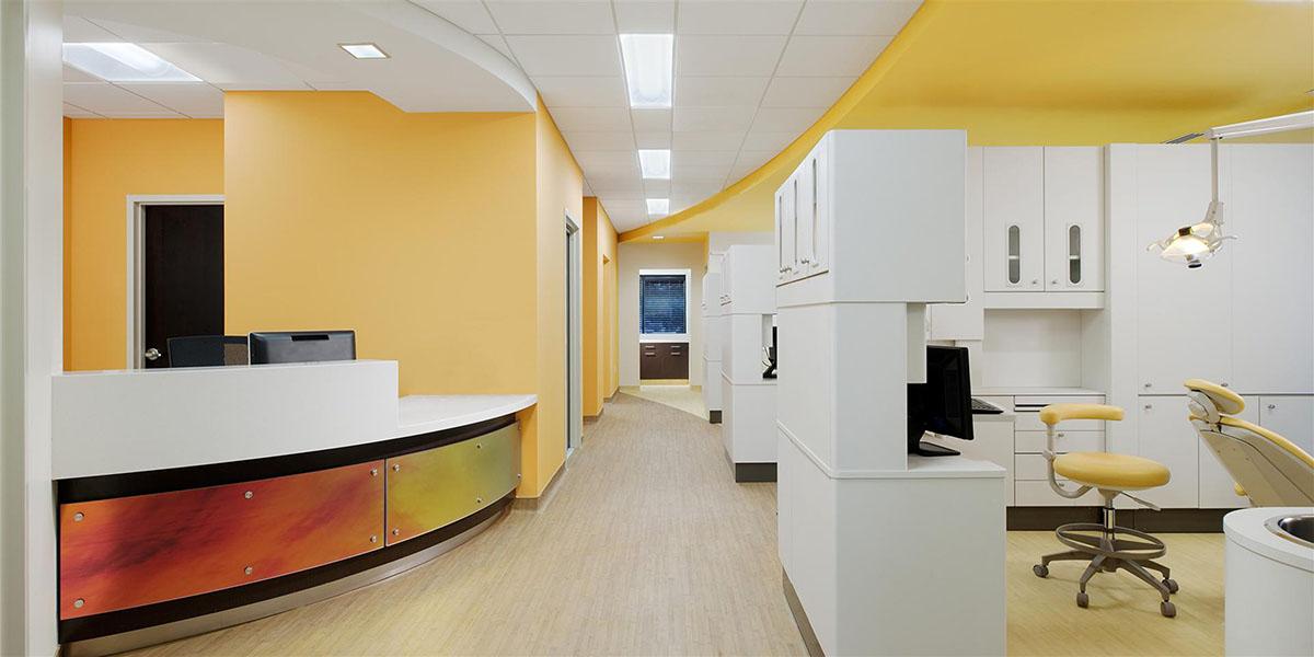 HealthWorks for Northern Virginia