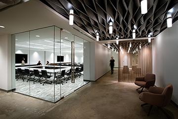 Ranked among largest interior design firms in greater dc - Interior design firms washington dc ...